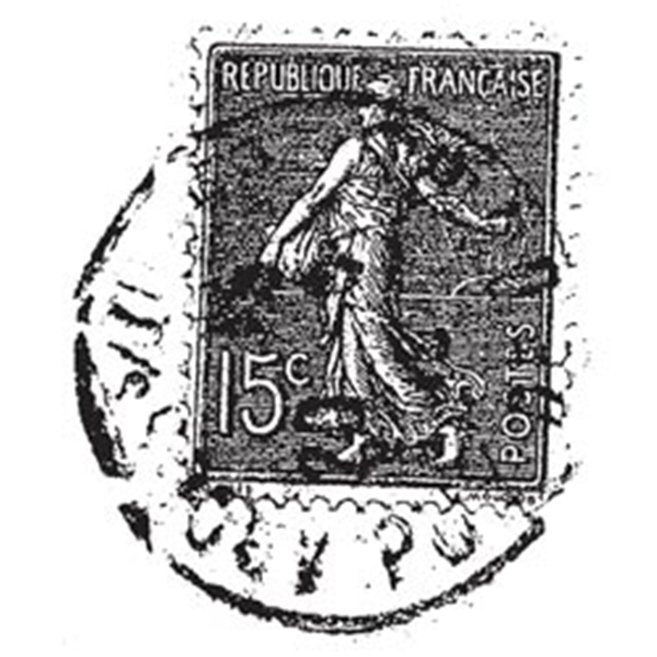 NMC233843