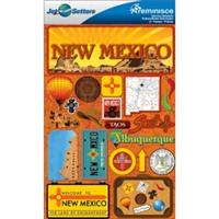 NMC236319