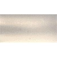NMC238209