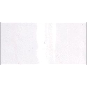 NMC238212