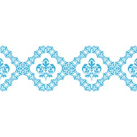 NMC244835