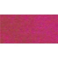 NMC251106
