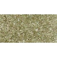 NMC251112