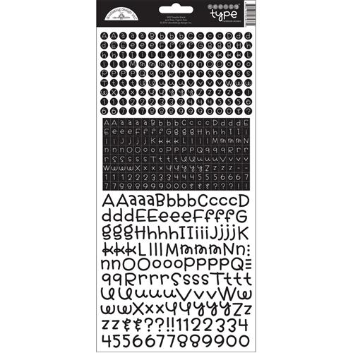 NMC251195