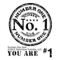NMC251484