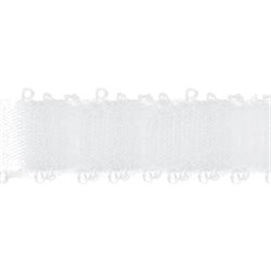 NMC263536