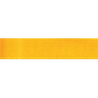 NMC263588