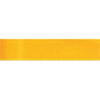 NMC263612