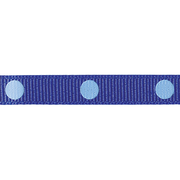 NMC284396