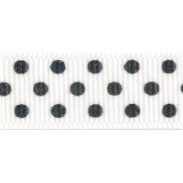 NMC284536
