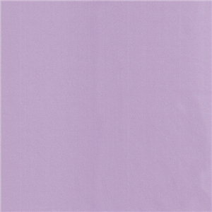 Light Purple Matte Jersey 2099 Fashion Fabrics