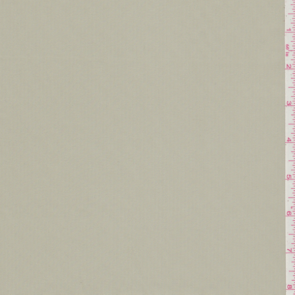 Pale Sage Green Suiting 21039 Fashion Fabrics