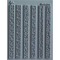 NMC303906