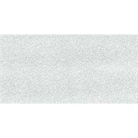 NMC306548
