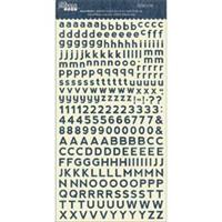 NMC307653