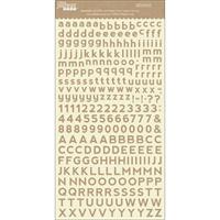 NMC307655