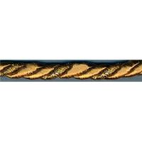 NMC308945