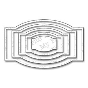 NMC315776