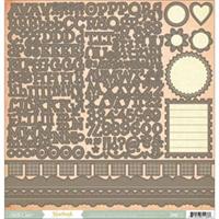 NMC332912