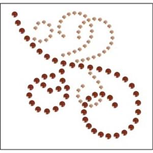 NMC333873