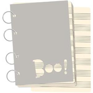 NMC334360