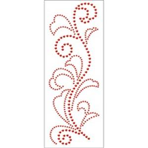 NMC335579
