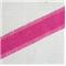 NMC336861