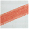 NMC336862