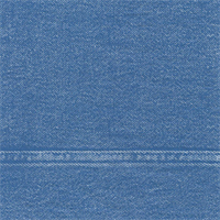 NMC343303
