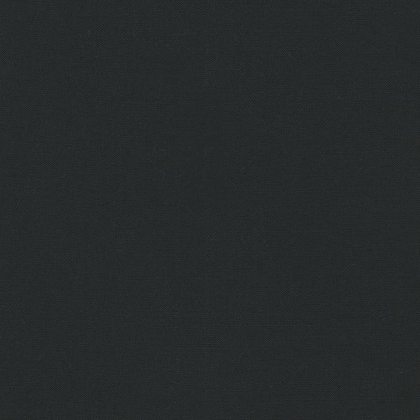 21309