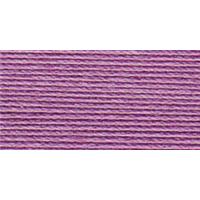 NMC394030