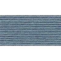 NMC394032