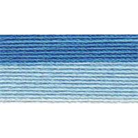 NMC394049