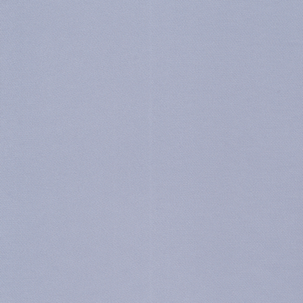 21357