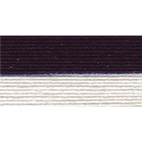 NMC394054