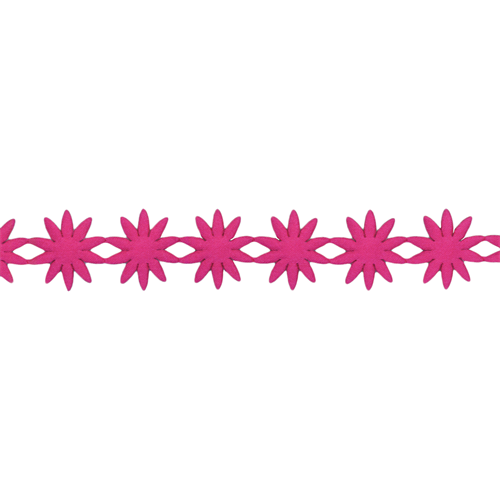 NMC394602