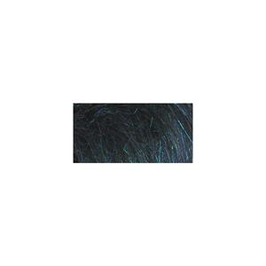 NMC399550