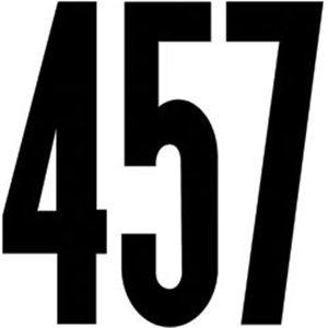 NMC401311