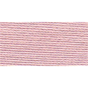 NMC420816