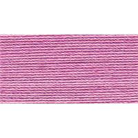NMC420817