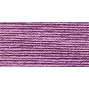NMC420819