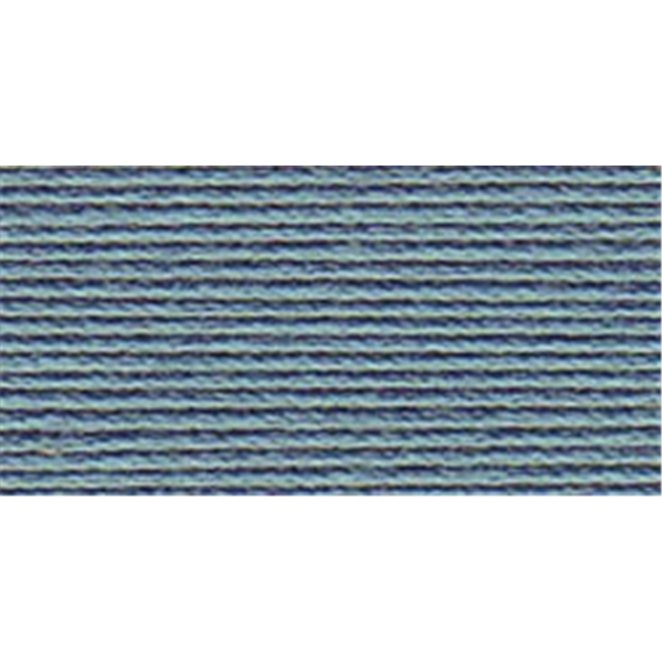 NMC420821