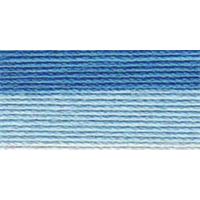 NMC420842