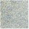 NMC421639
