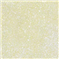 NMC421643