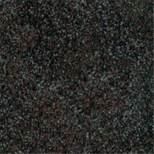 NMC421695