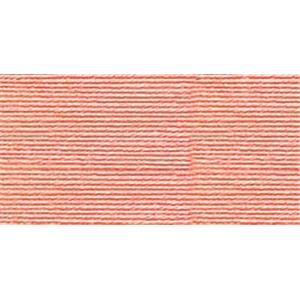 NMC423336