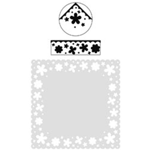 NMC426311