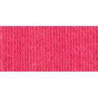 NMC428382