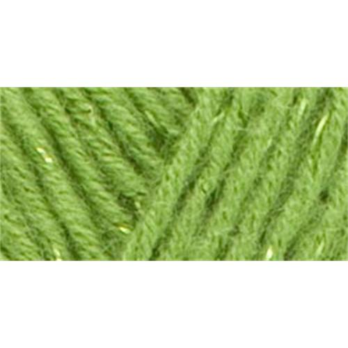 NMC430114